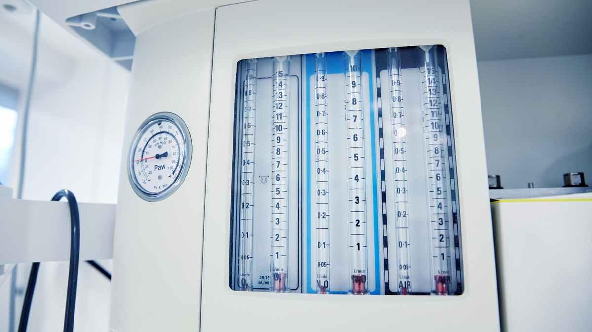 Нарколог в Строгино - вывод из запоя, вызов нарколога на дом