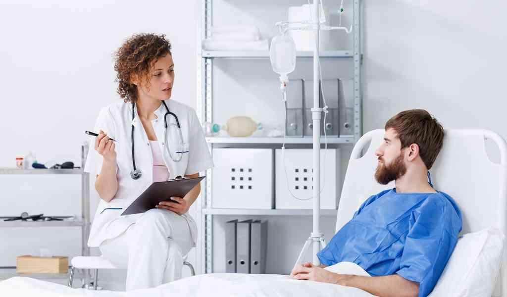 Наркология ясенево наркологическая клиника стационар в перми