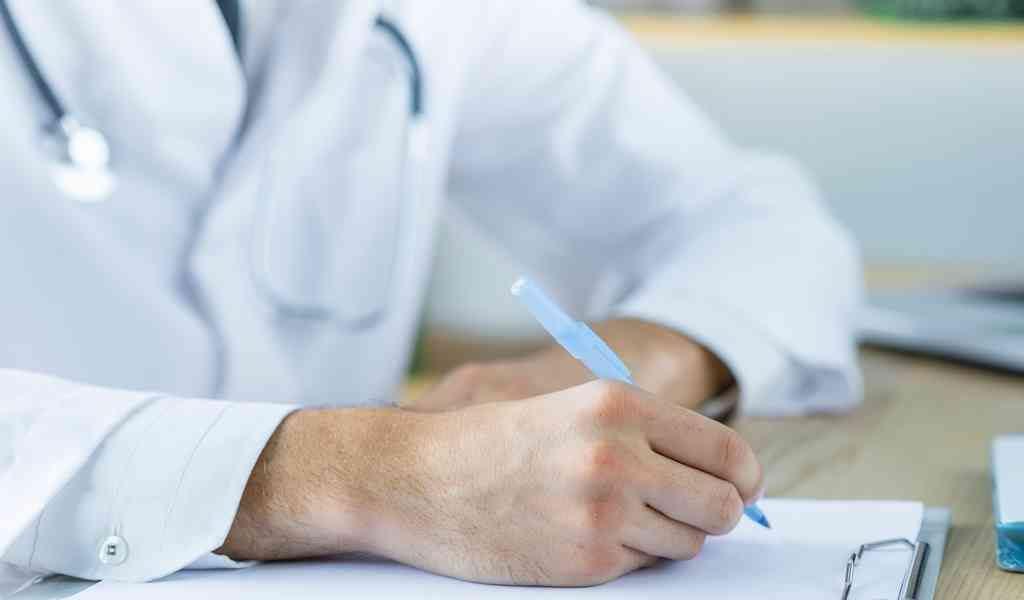 Контакт наркология наркологические клиники бизнес
