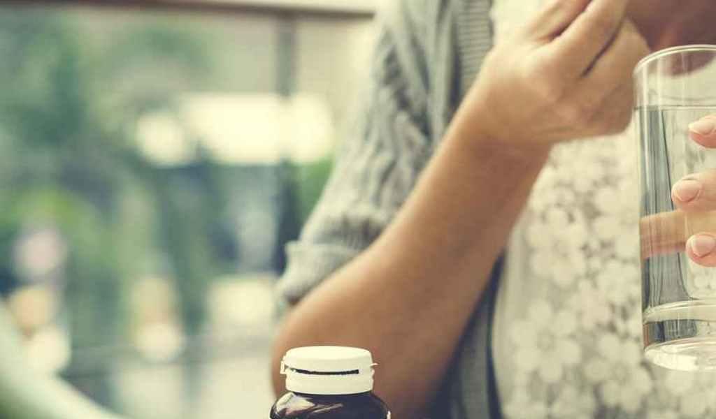 Нарколог в Митино - вызов нарколога, вывод из запоя на дом