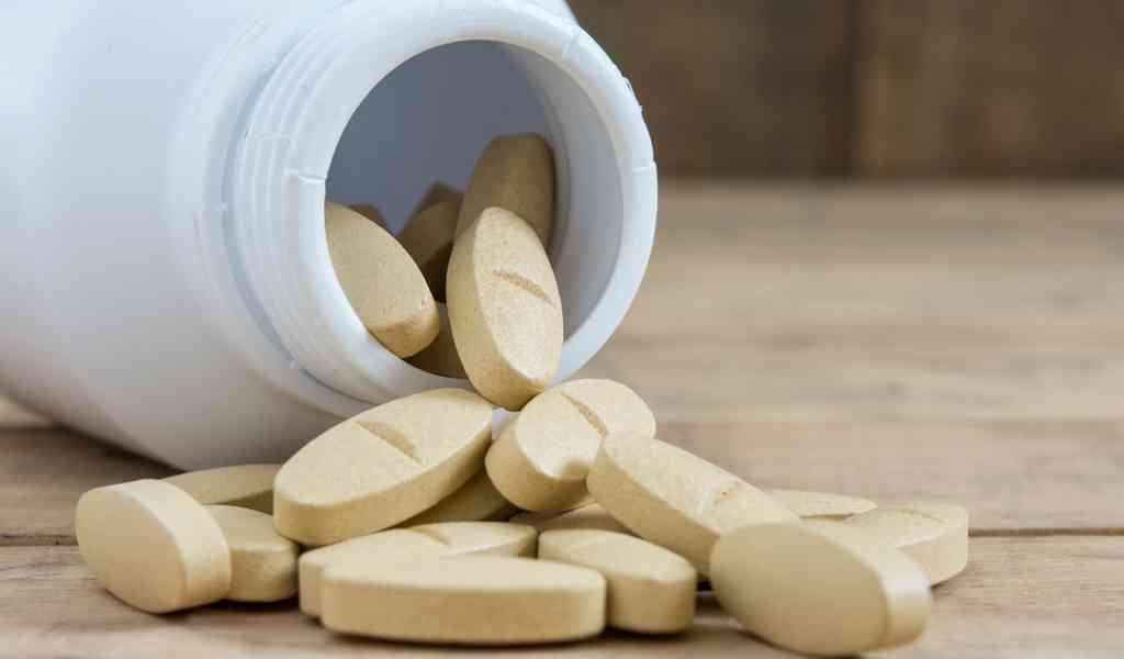 Нарколог на Тушинской - вызов нарколога на дом, вывод из запоя