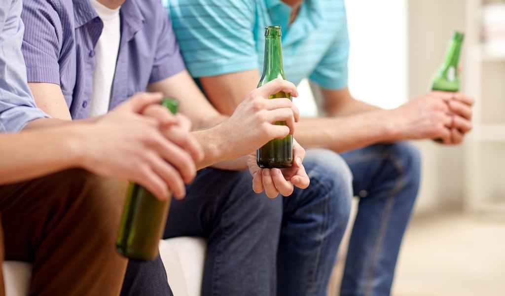 Вызов на дом вывода из запоя эффективное лечение алкоголизма вбрянске