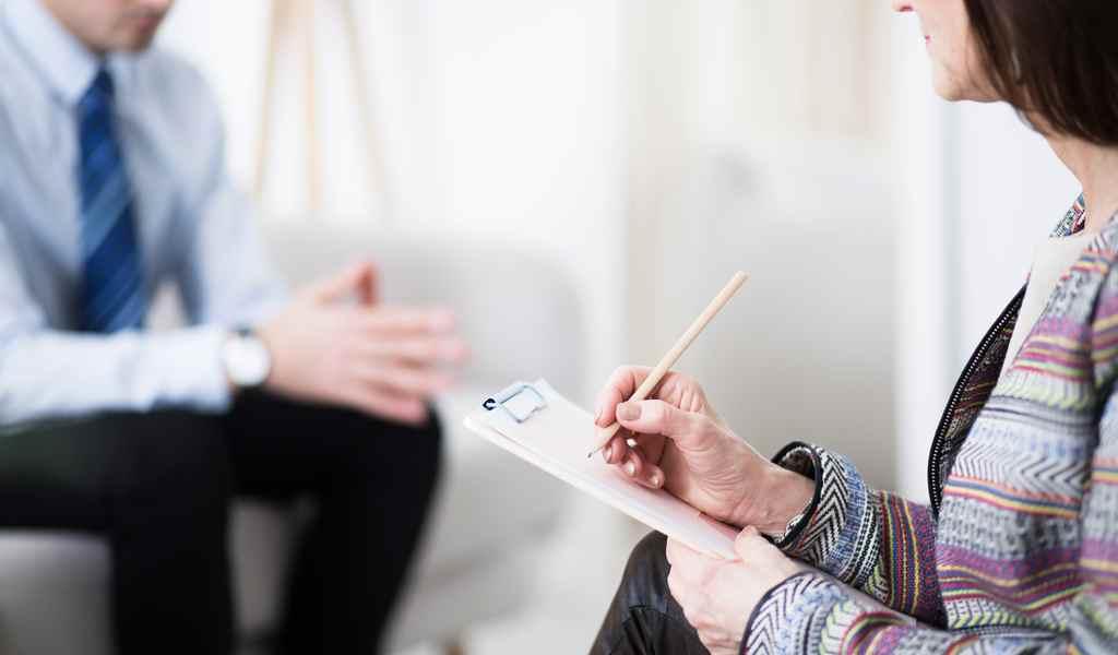 Нарколог на Академической — вызов нарколога на дом, вывод из запоя и кодирование