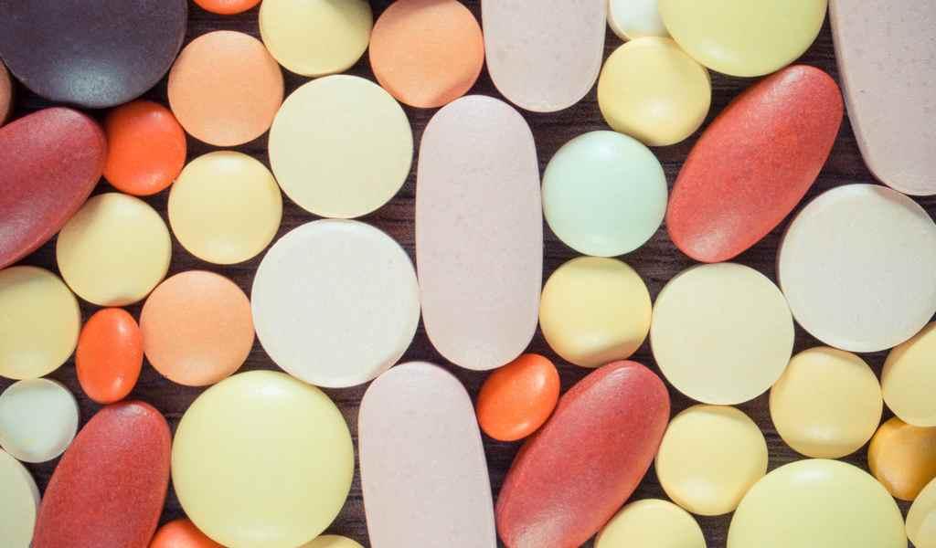 Нарколог на Марксистской — вызов нарколога на дом, вывод из запоя и кодирование