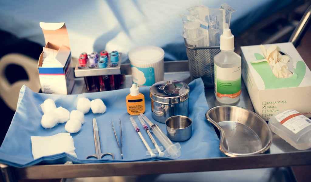 Нарколог на Лесопарковой — вызов нарколога на дом, вывод из запоя и кодирование