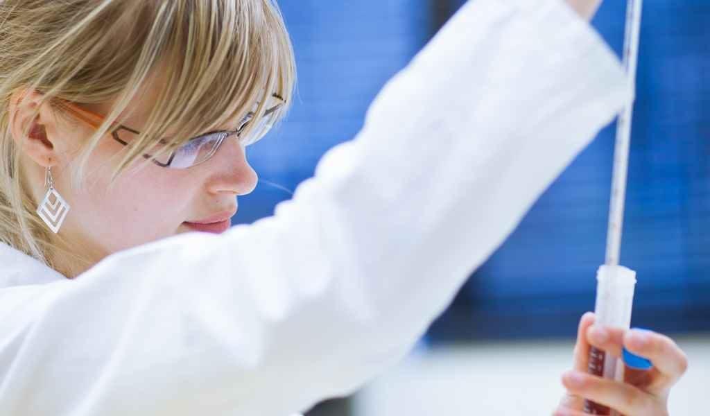 Щукинская наркология янтарная кислота при похмелье цена