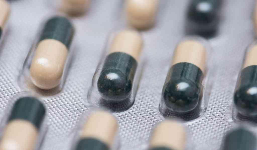 Нарколог на метро Шипиловская — вызов нарколога на дом, вывод из запоя и кодирование