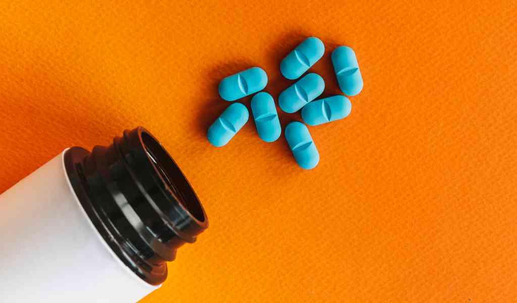 Нарколог на метро Кузьминки — вызов нарколога на дом, вывод из запоя и кодирование