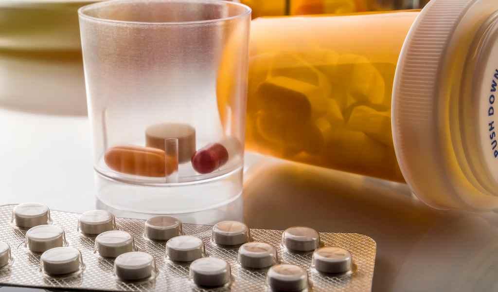 Нарколог у метро Битцевский парк — вызов нарколога на дом, вывод из запоя и кодирование