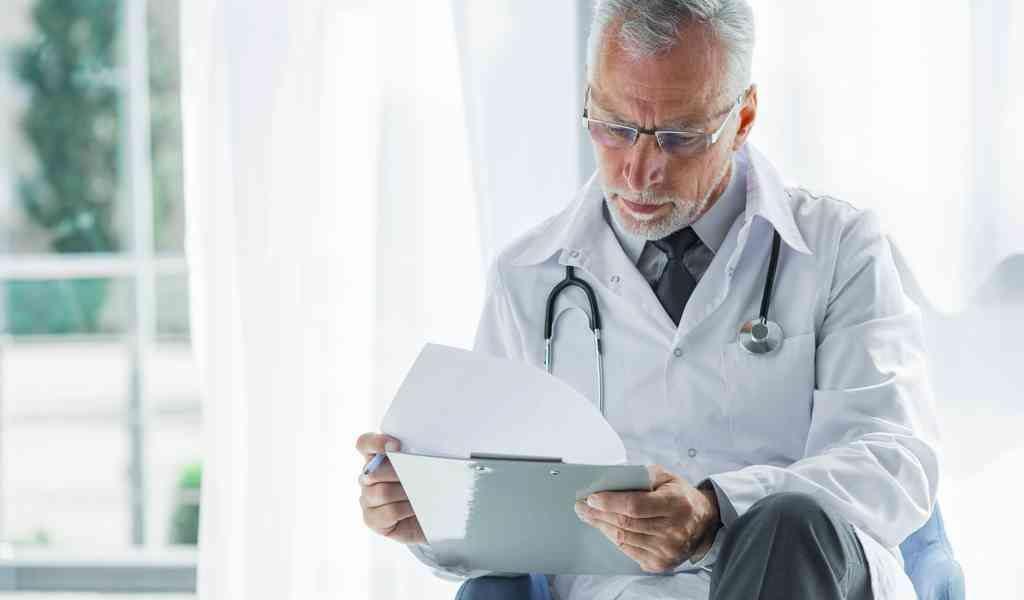 Доктор наркология характеристика наркоманий