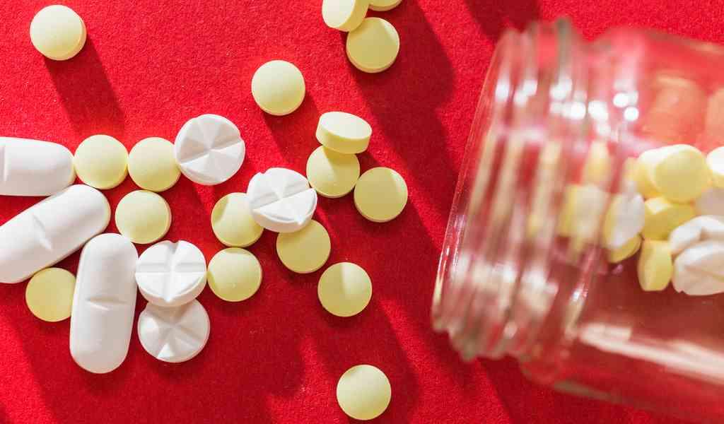Нарколог в Домодедово — вызов нарколога на дом, вывод из запоя и кодирование
