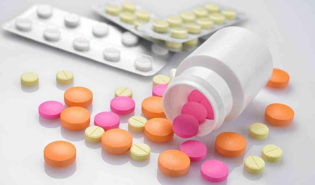 Нарколог на Владыкино — вызов нарколога на дом, вывод из запоя и кодирование