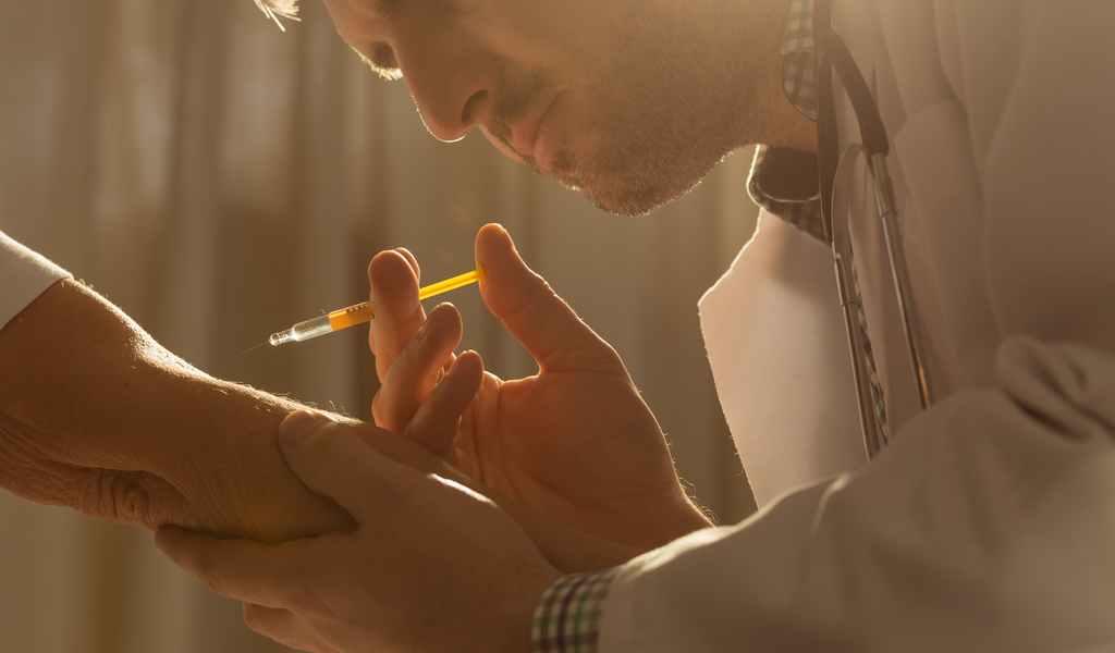 Нарколог на дом в Лыткарино - вывод из запоя,кодирование