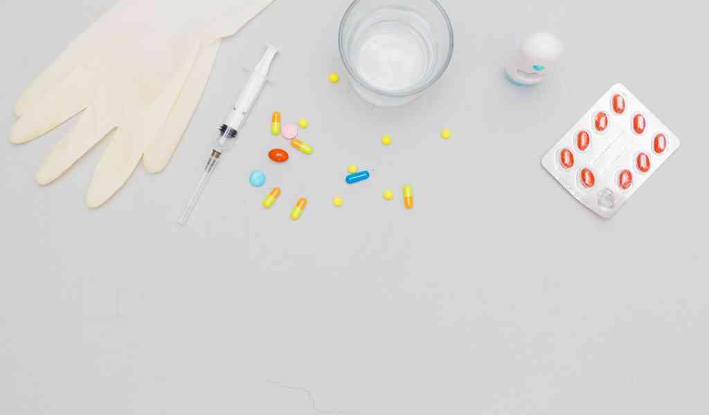 Нарколог на дом в Истре - вывод из запоя,кодирование