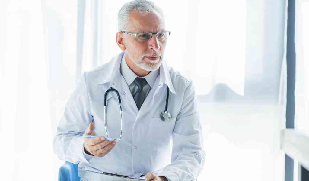 Нарколог вывод из запоя мытищи наркологии тамбова