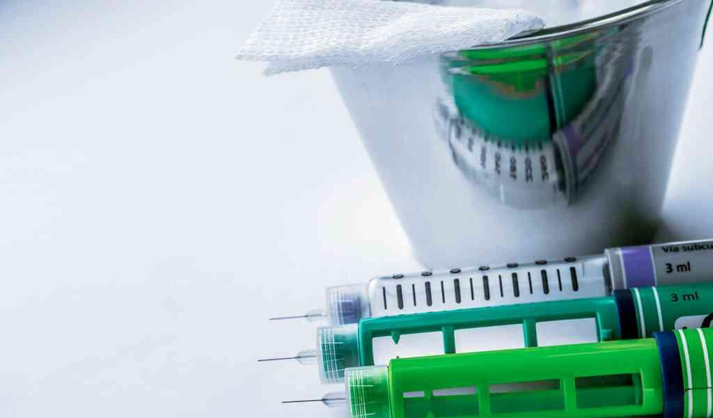 Нарколог на дом в Монино - вывод из запоя,кодирование