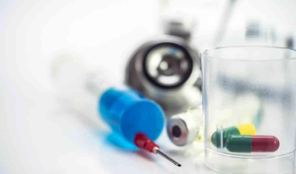 Нарколог на дом в Раменском - вывод из запоя,кодирование