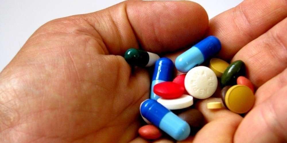 Новые методики лечения наркозависимости