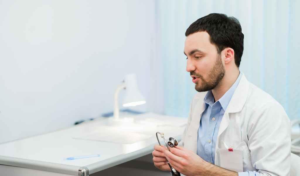 Лечение каннабиоидной зависимости