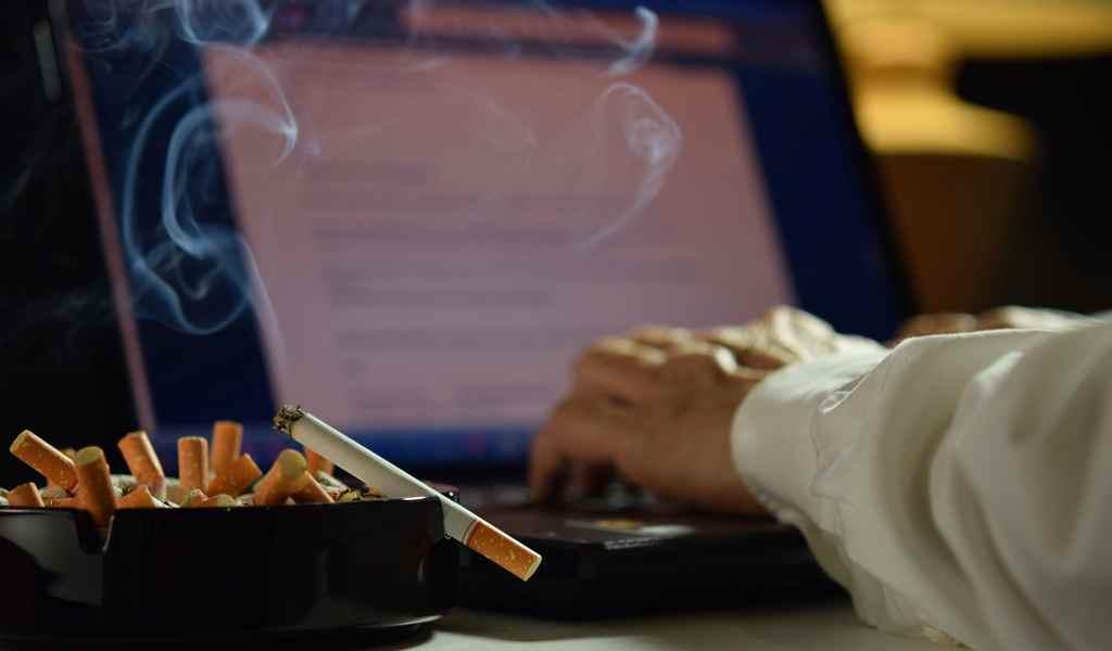 Как купить наркотики через интернет