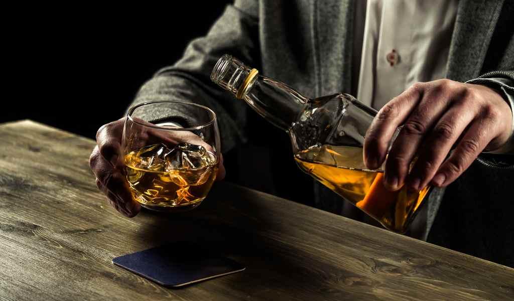 Как раскодироваться от алкоголя