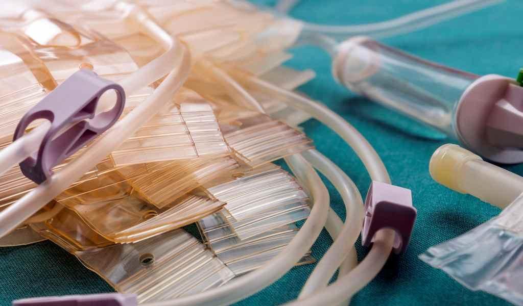 Наркология орехово лечение от наркомании казахстан