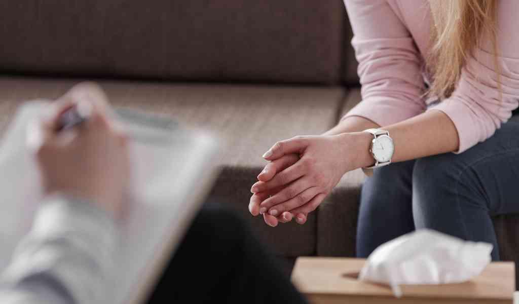 Эффективность лечения наркомании гипнозом