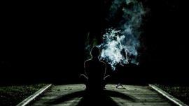 В этой статье мы постараемся подробно рассказать про влияние марихуаны на мозг, тело и сексуальность.