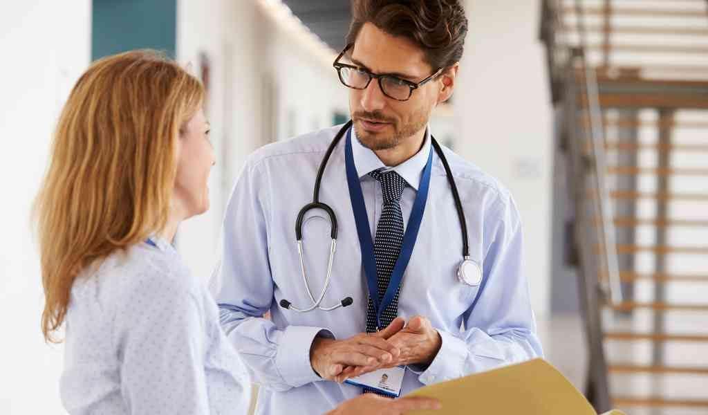 Наркология врачи наркология монино