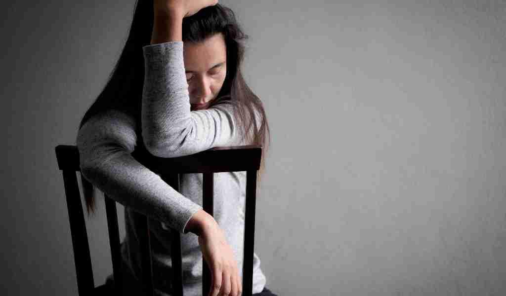Созависимые наркология как бороться с похмельем в домашних