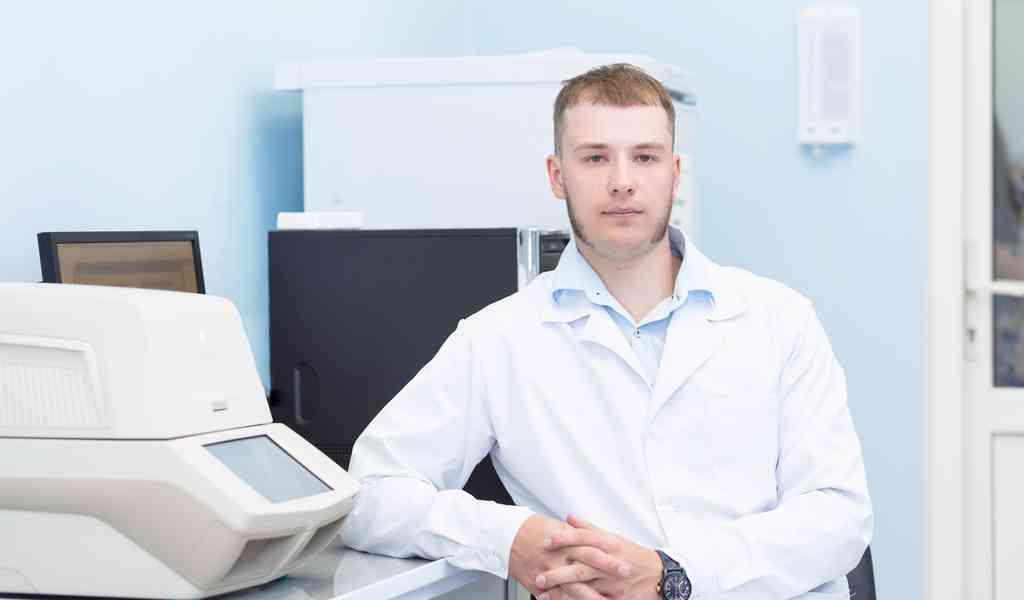 Наркология психиатр наркологическая клиника сосновый бор