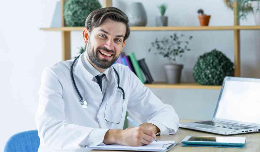 Больничный наркология наркология лотос