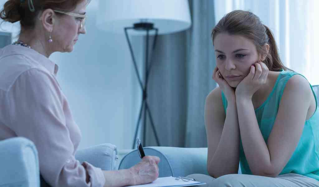 Терапия наркология наркомании буклет